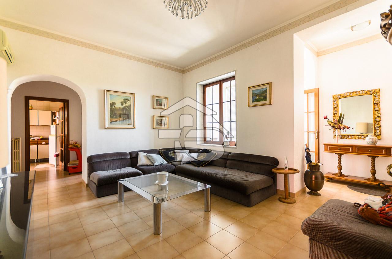 Foto 2 - Appartamento in Vendita a Manfredonia - Via Tito Minniti