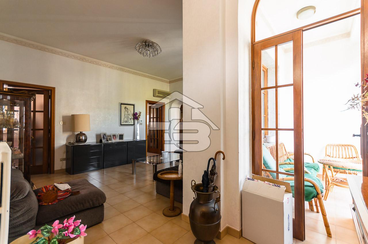 Foto 4 - Appartamento in Vendita a Manfredonia - Via Tito Minniti
