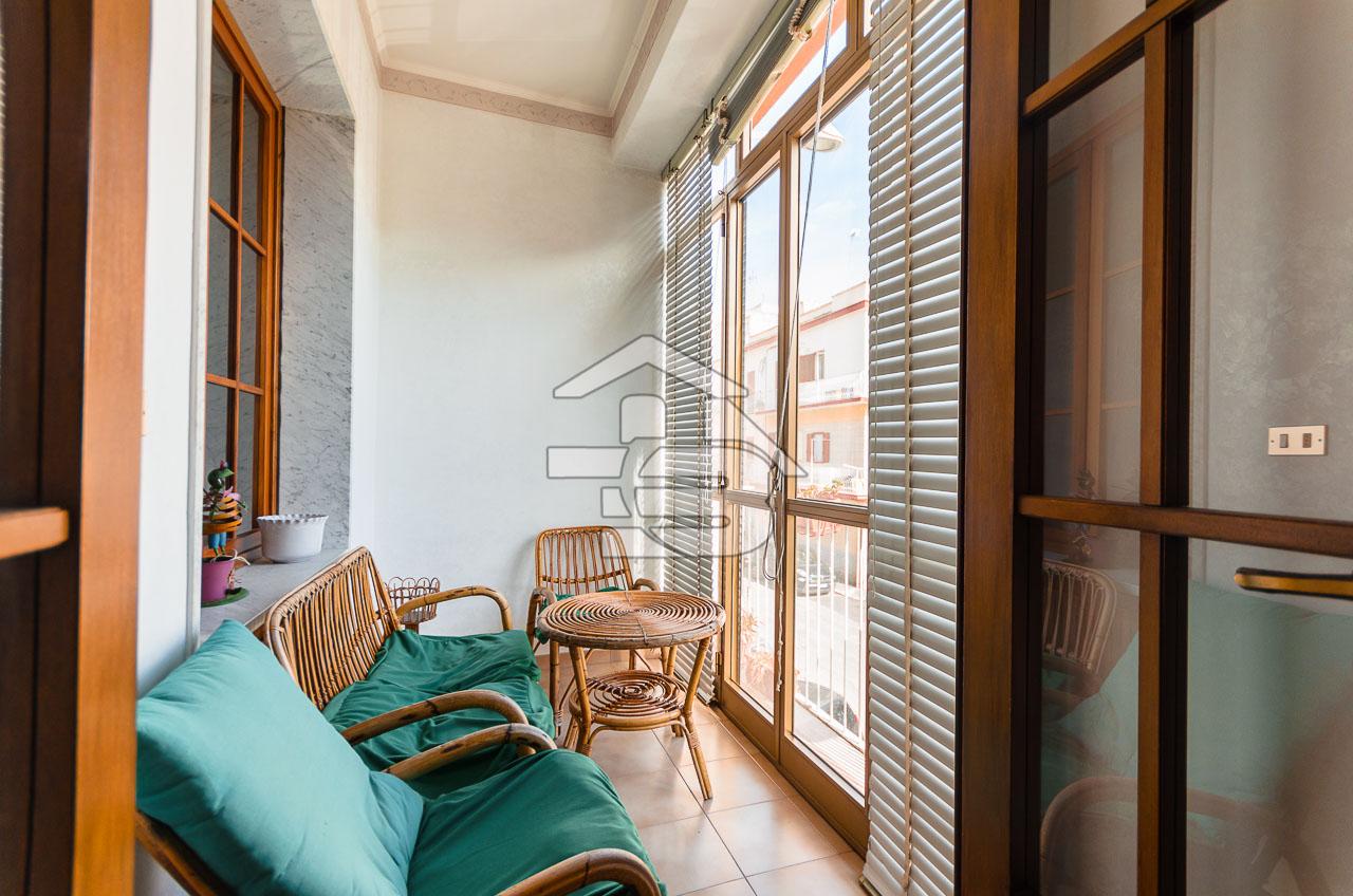Foto 5 - Appartamento in Vendita a Manfredonia - Via Tito Minniti