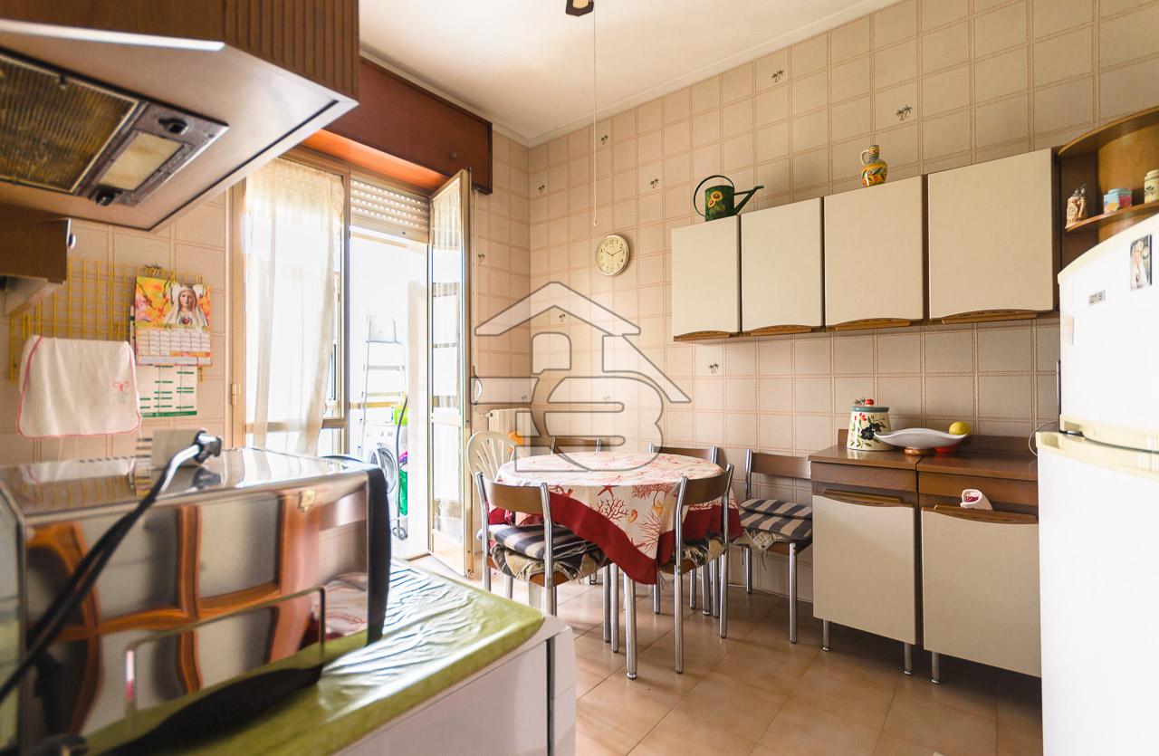 Foto 6 - Appartamento in Vendita a Manfredonia - Via Tito Minniti