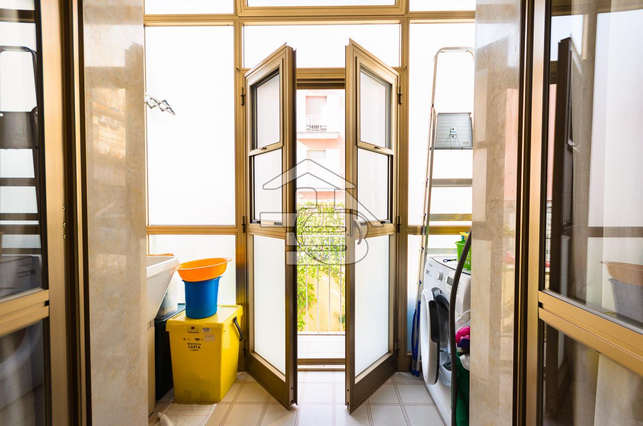 Foto 7 - Appartamento in Vendita a Manfredonia - Via Tito Minniti