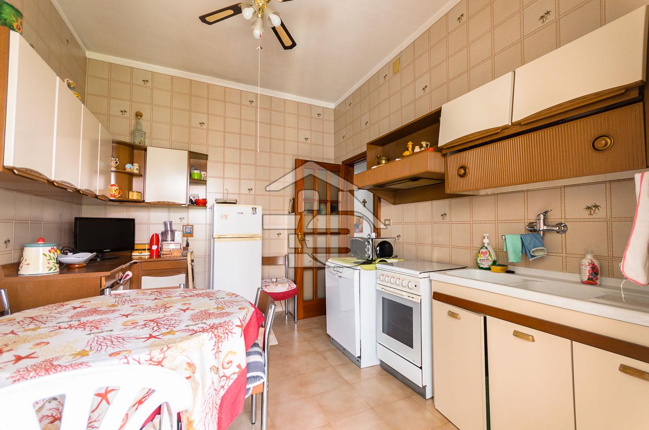 Foto 8 - Appartamento in Vendita a Manfredonia - Via Tito Minniti