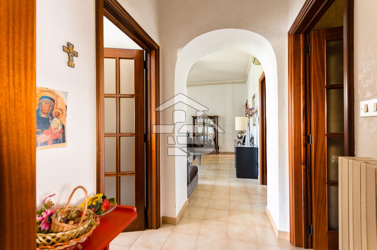 Foto 9 - Appartamento in Vendita a Manfredonia - Via Tito Minniti