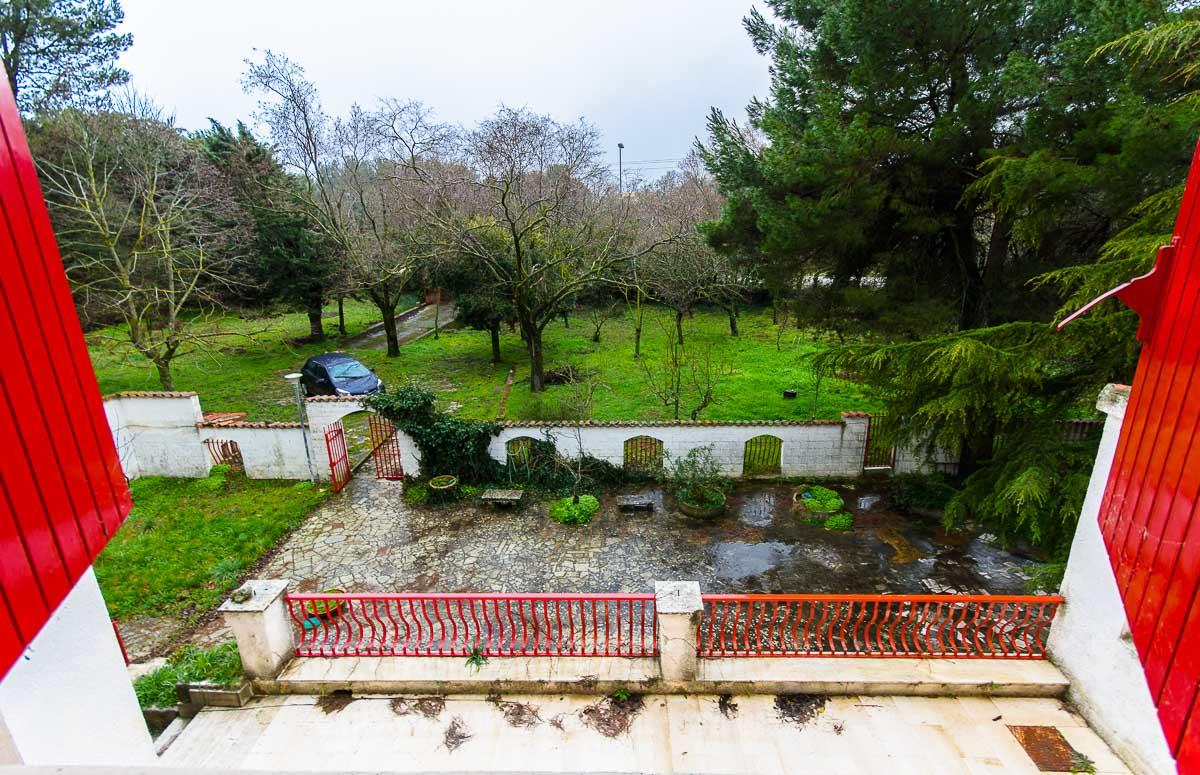 Foto 6 - Villa in Vendita a Manfredonia - località Pastini frazione montagna