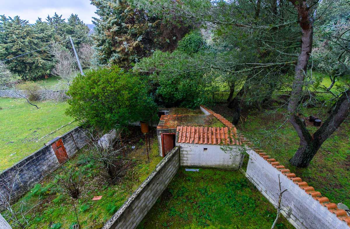 Foto 7 - Villa in Vendita a Manfredonia - località Pastini frazione montagna