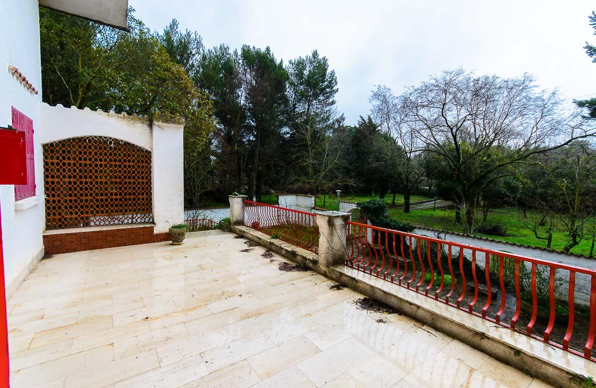 Foto 2 - Villa in Vendita a Manfredonia - località Pastini frazione montagna