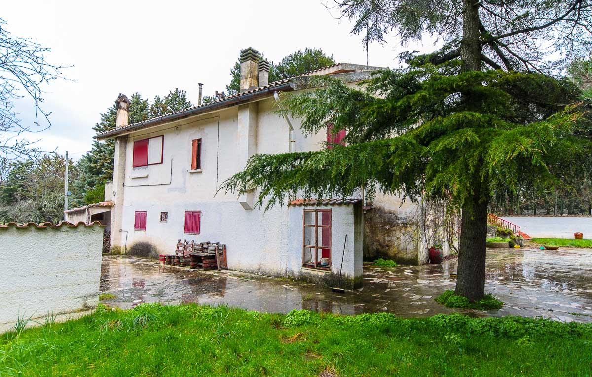 Foto 10 - Villa in Vendita a Manfredonia - località Pastini frazione montagna