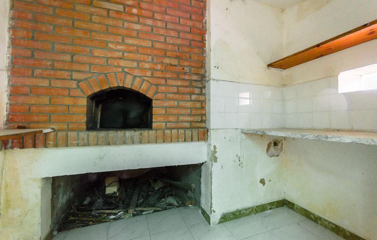 Foto 11 - Villa in Vendita a Manfredonia - località Pastini frazione montagna
