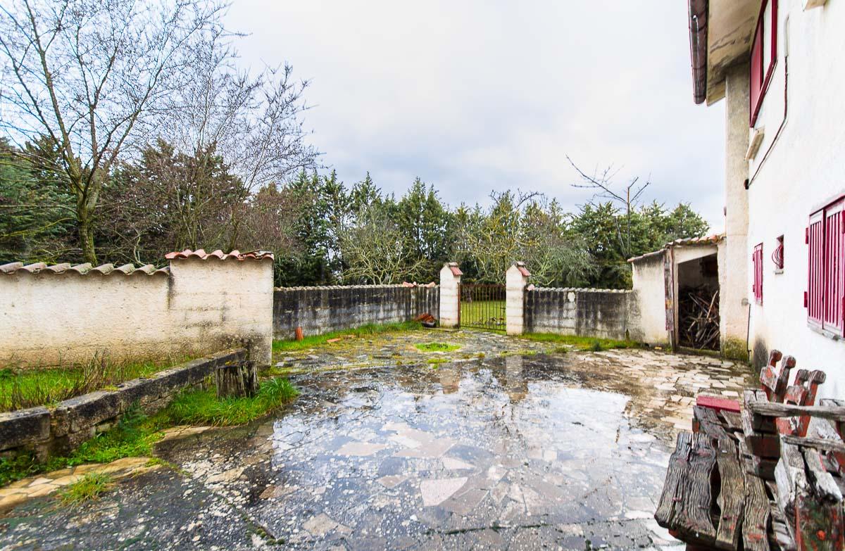Foto 13 - Villa in Vendita a Manfredonia - località Pastini frazione montagna