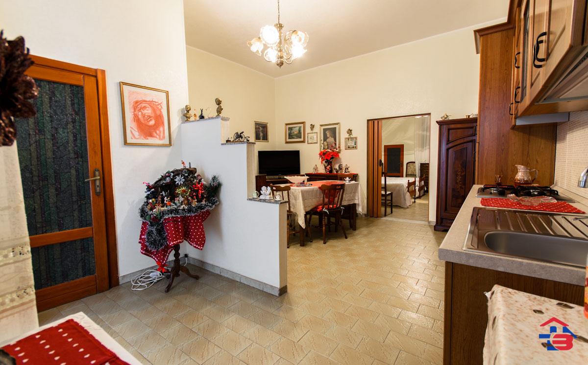 Foto 1 - Appartamento in Vendita a Manfredonia - Via Bellucci