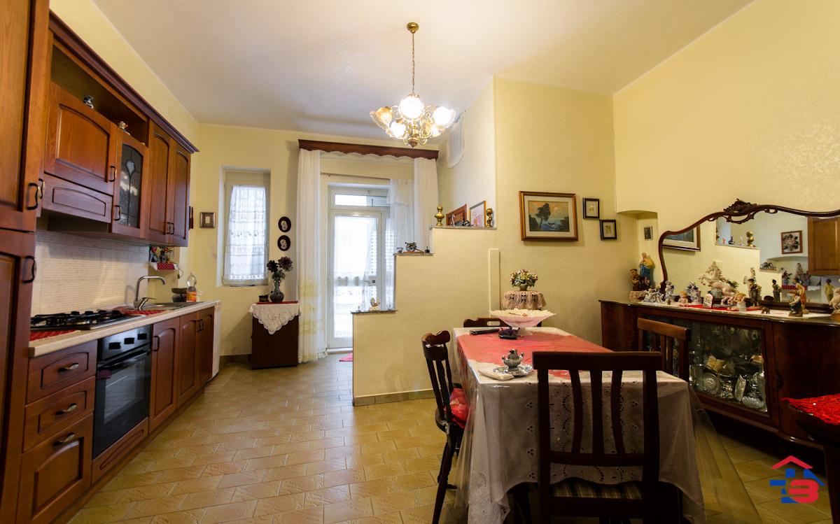 Foto 2 - Appartamento in Vendita a Manfredonia - Via Bellucci