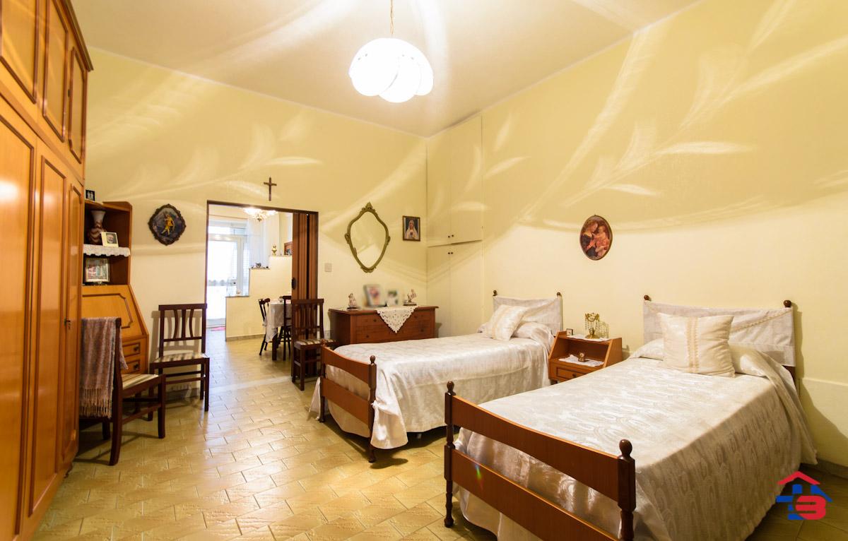 Foto 3 - Appartamento in Vendita a Manfredonia - Via Bellucci