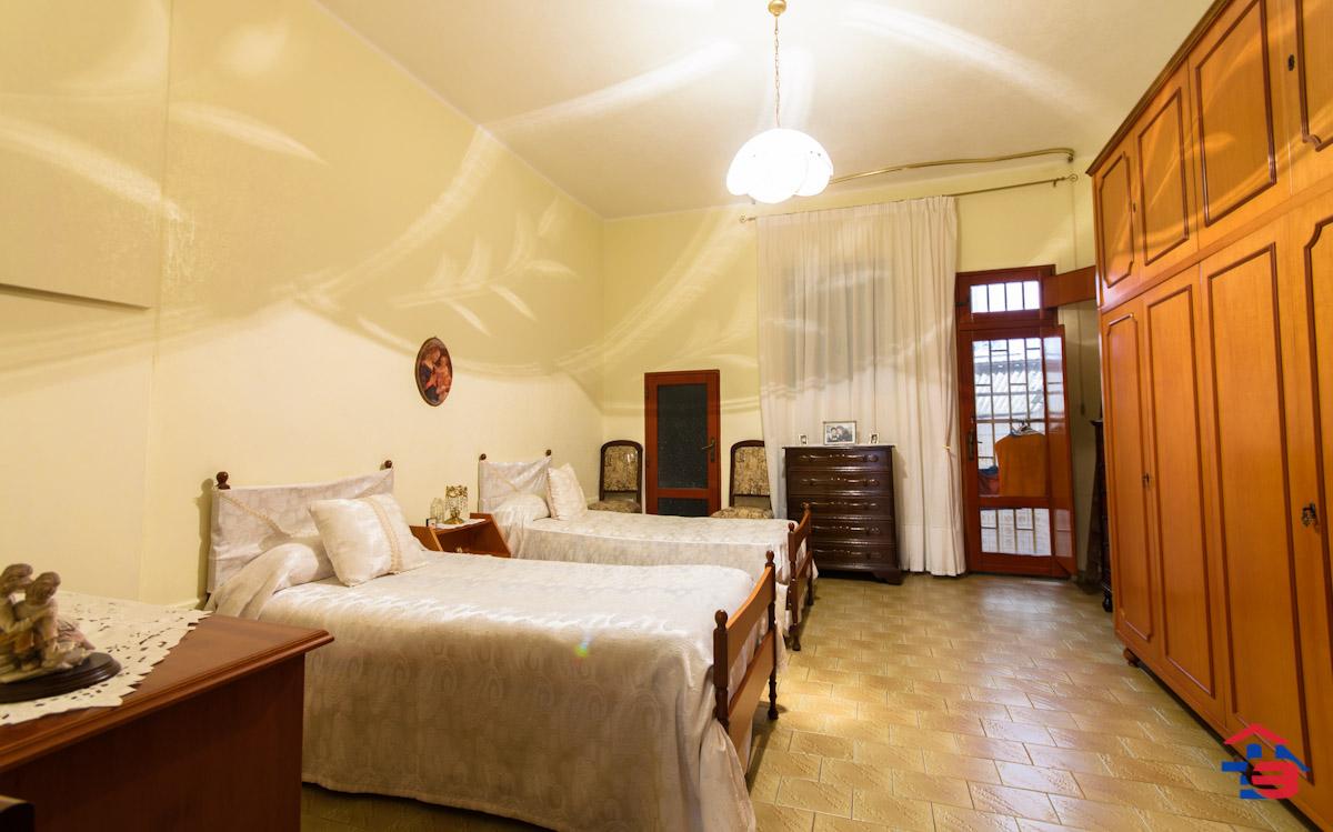 Foto 4 - Appartamento in Vendita a Manfredonia - Via Bellucci