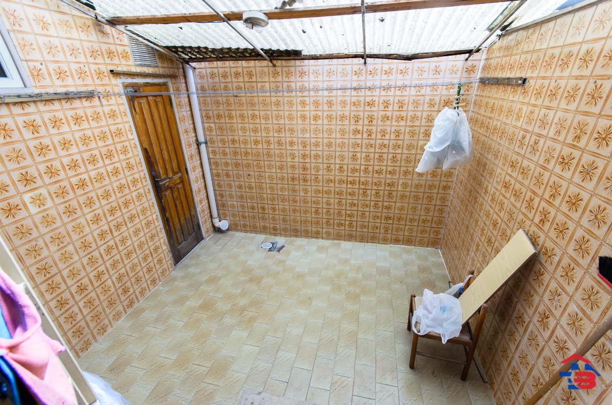 Foto 5 - Appartamento in Vendita a Manfredonia - Via Bellucci