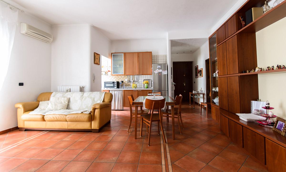 Foto 1 - Appartamento in Vendita a Manfredonia - Viale Miramare