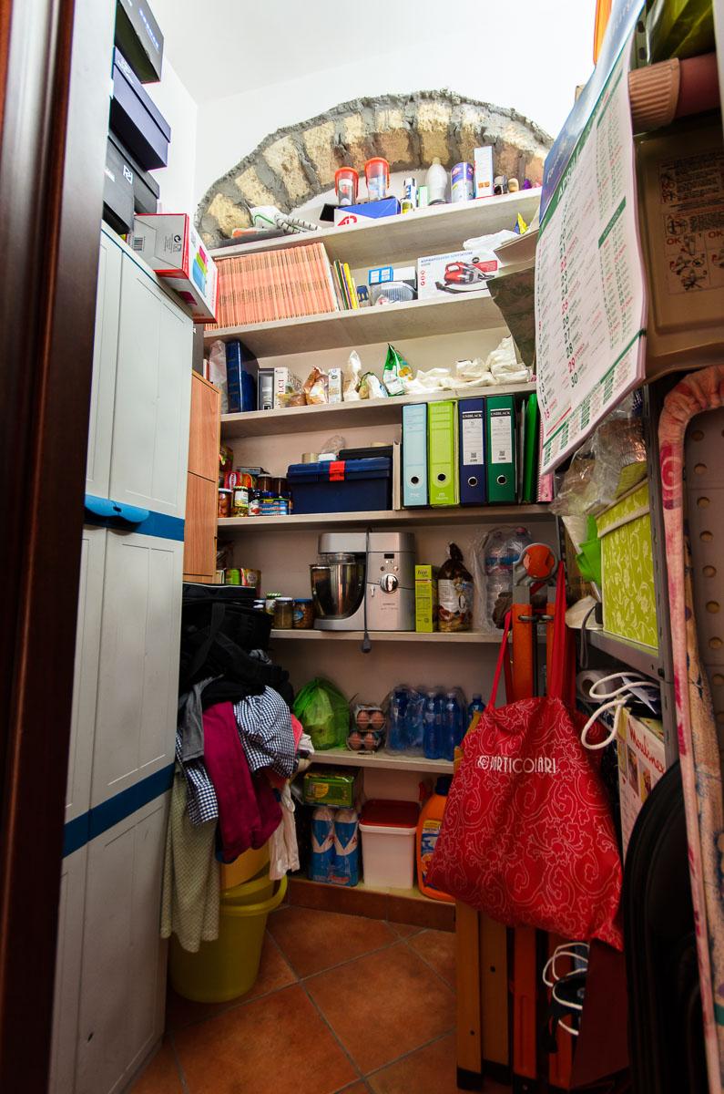 Foto 12 - Appartamento in Vendita a Manfredonia - Viale Miramare