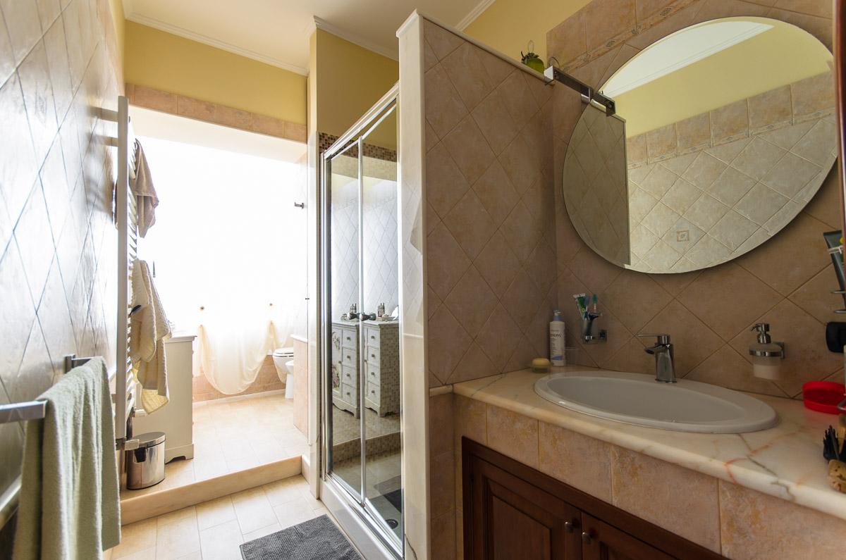Foto 13 - Appartamento in Vendita a Manfredonia - Viale Miramare