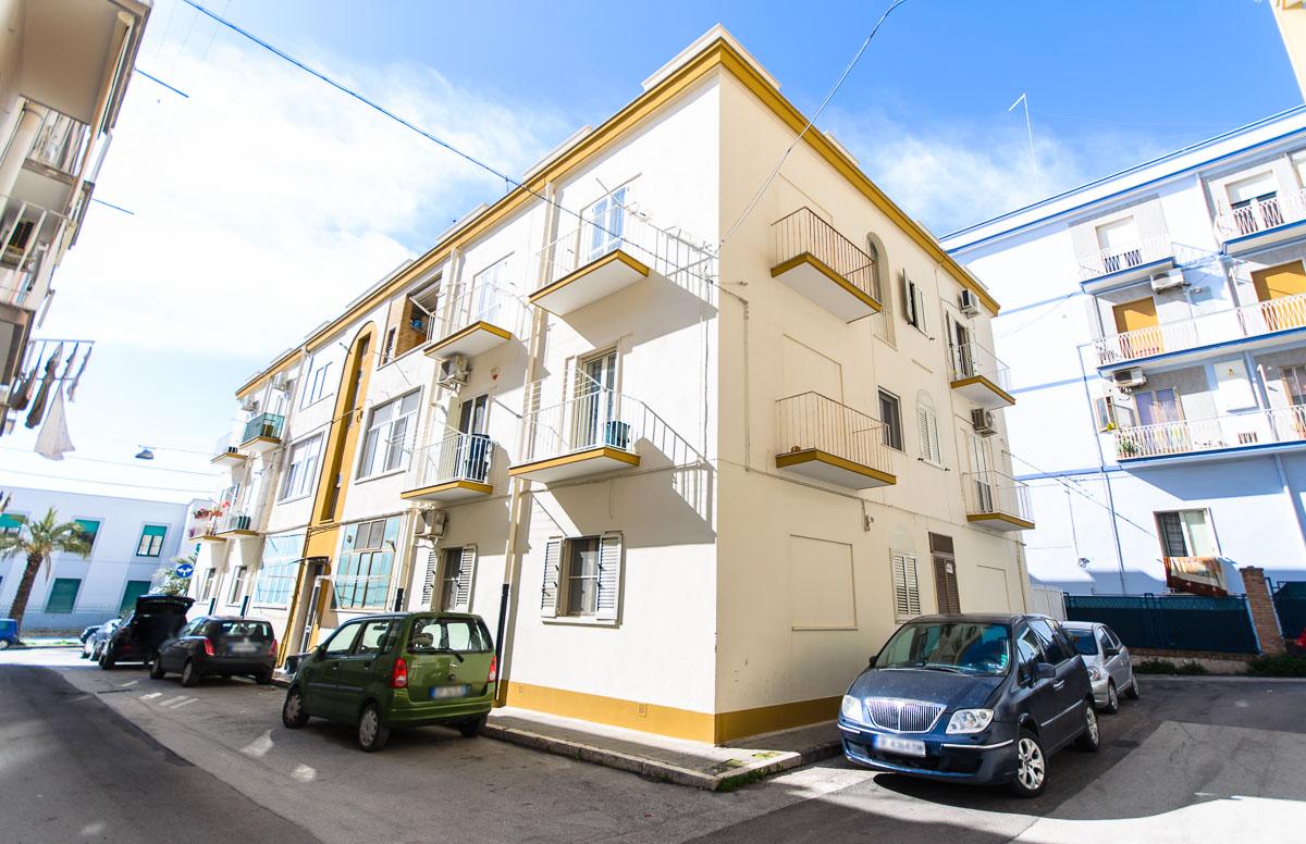 Foto 14 - Appartamento in Vendita a Manfredonia - Viale Miramare