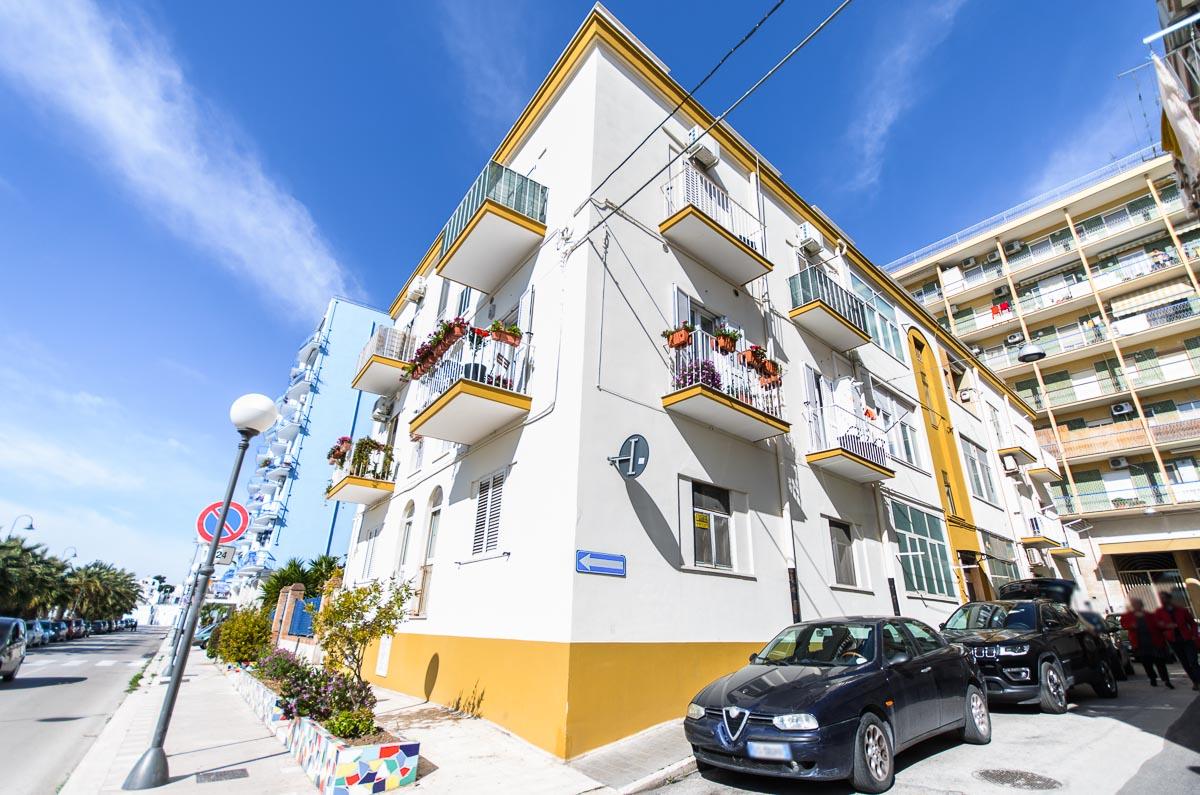 Foto 15 - Appartamento in Vendita a Manfredonia - Viale Miramare