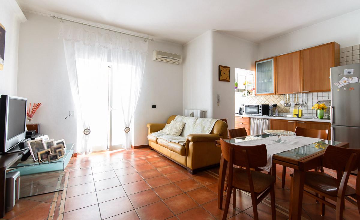 Foto 2 - Appartamento in Vendita a Manfredonia - Viale Miramare