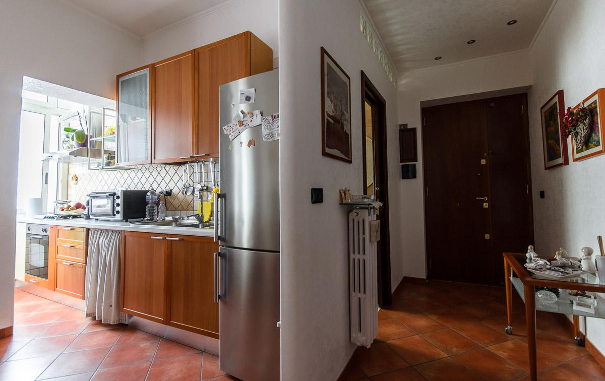 Foto 4 - Appartamento in Vendita a Manfredonia - Viale Miramare