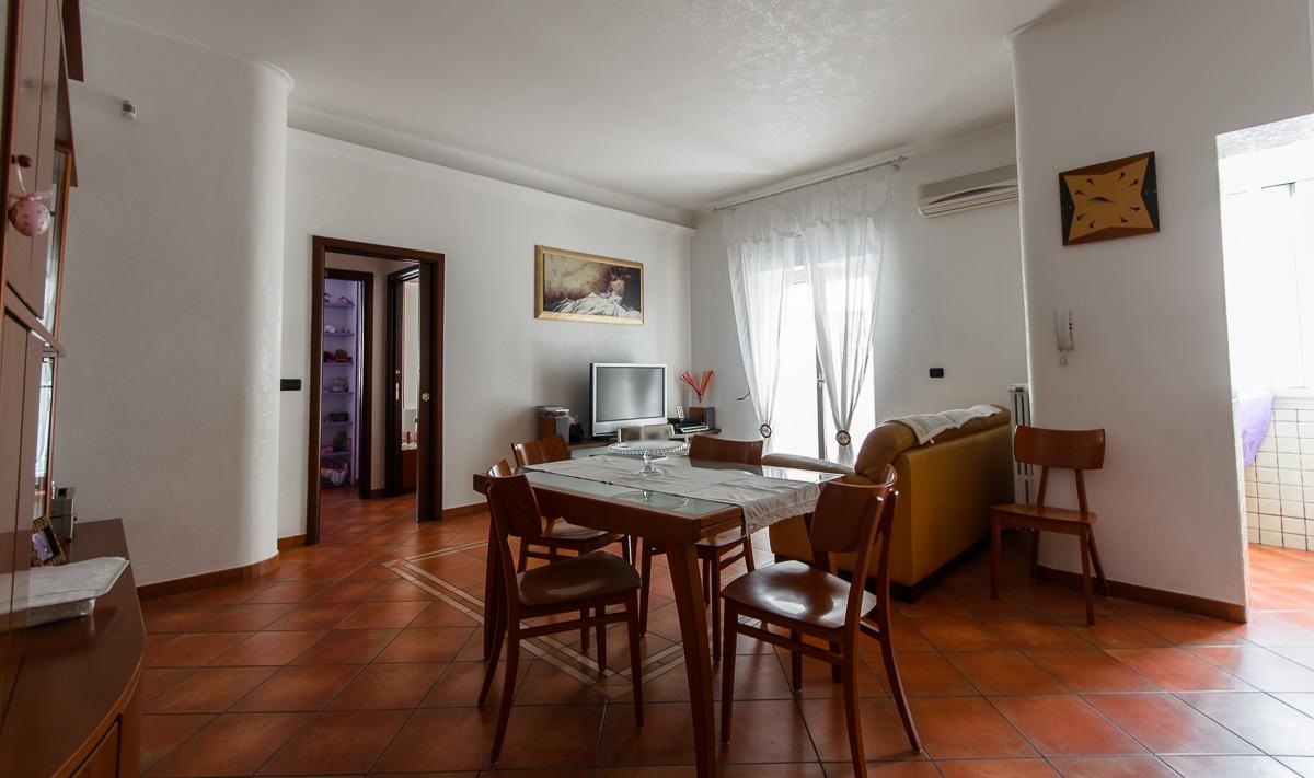 Foto 5 - Appartamento in Vendita a Manfredonia - Viale Miramare