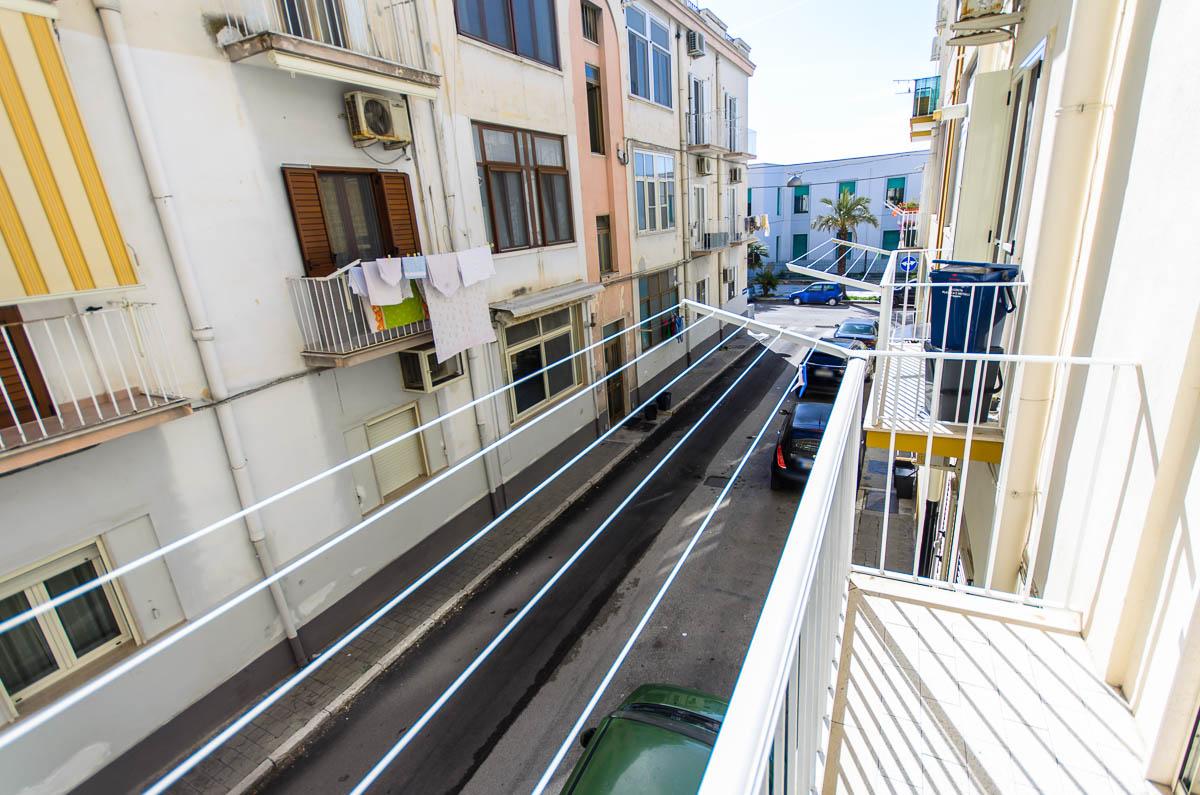 Foto 6 - Appartamento in Vendita a Manfredonia - Viale Miramare