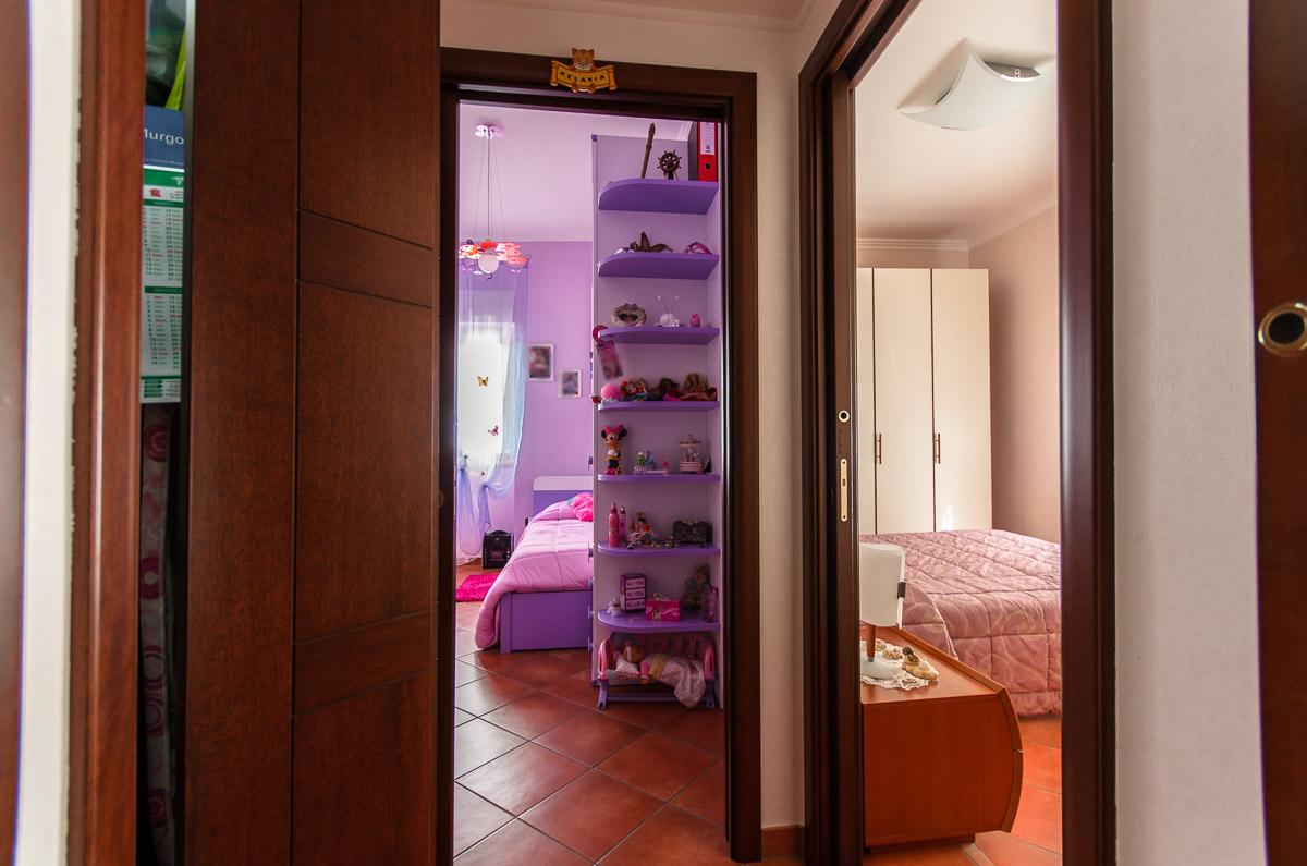 Foto 8 - Appartamento in Vendita a Manfredonia - Viale Miramare