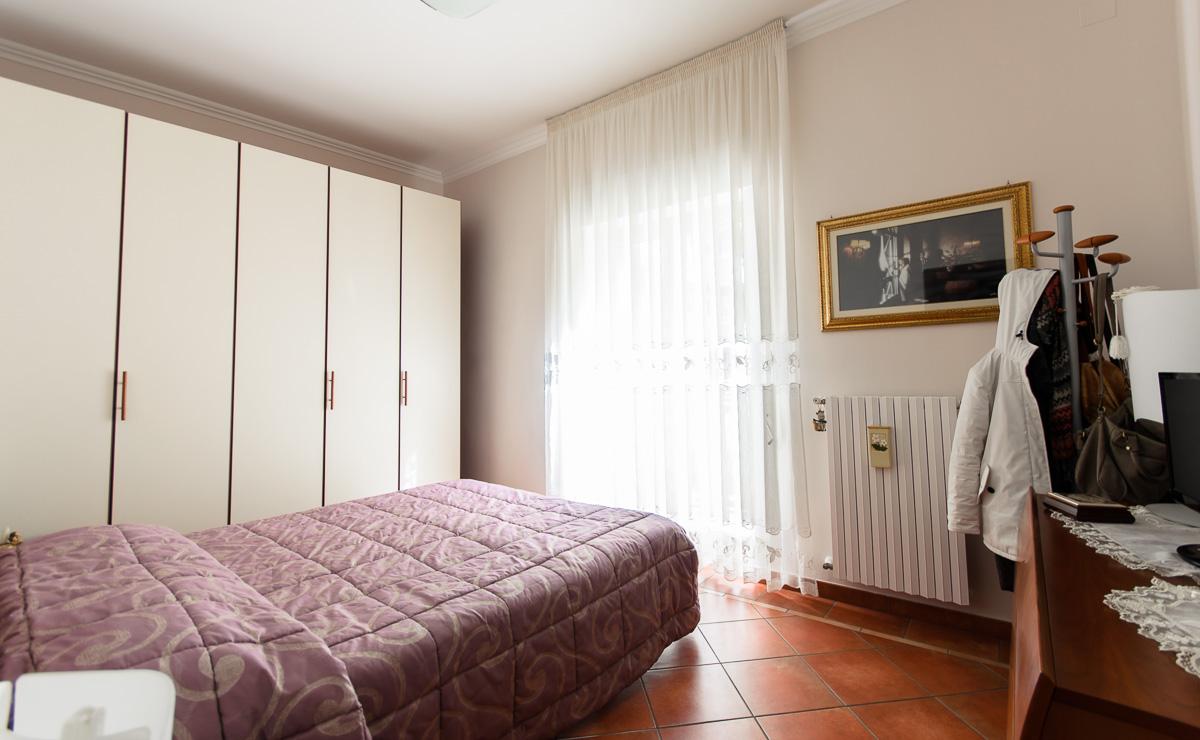Foto 9 - Appartamento in Vendita a Manfredonia - Viale Miramare