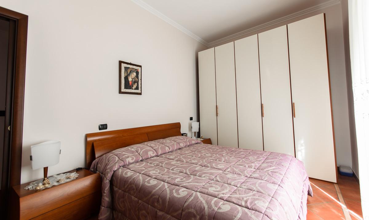 Foto 10 - Appartamento in Vendita a Manfredonia - Viale Miramare
