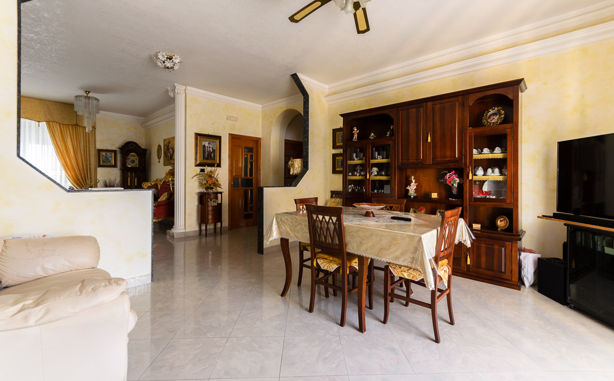 Foto 1 - Appartamento in Vendita a Manfredonia - Via Matteo Fraccacreta