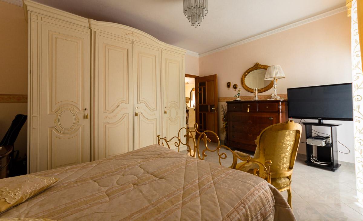 Foto 10 - Appartamento in Vendita a Manfredonia - Via Matteo Fraccacreta