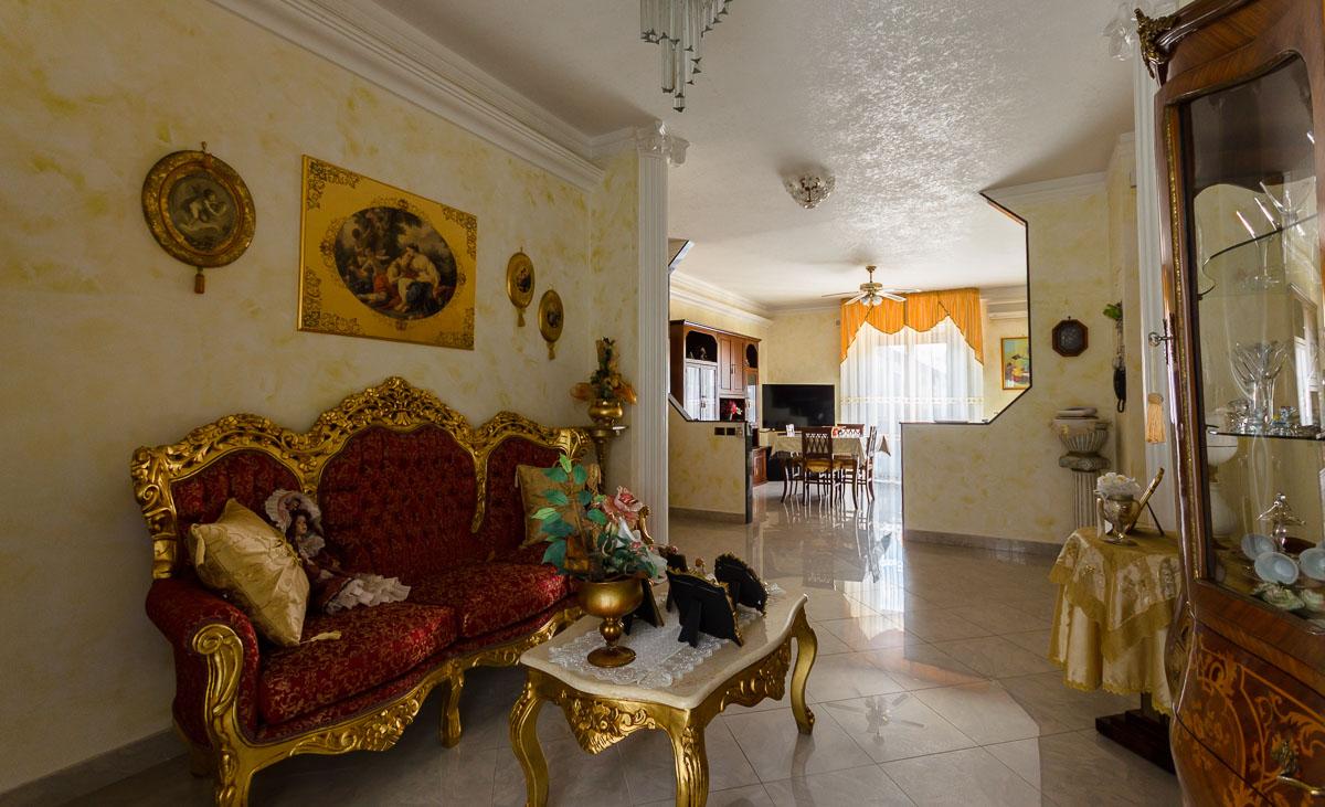 Foto 5 - Appartamento in Vendita a Manfredonia - Via Matteo Fraccacreta
