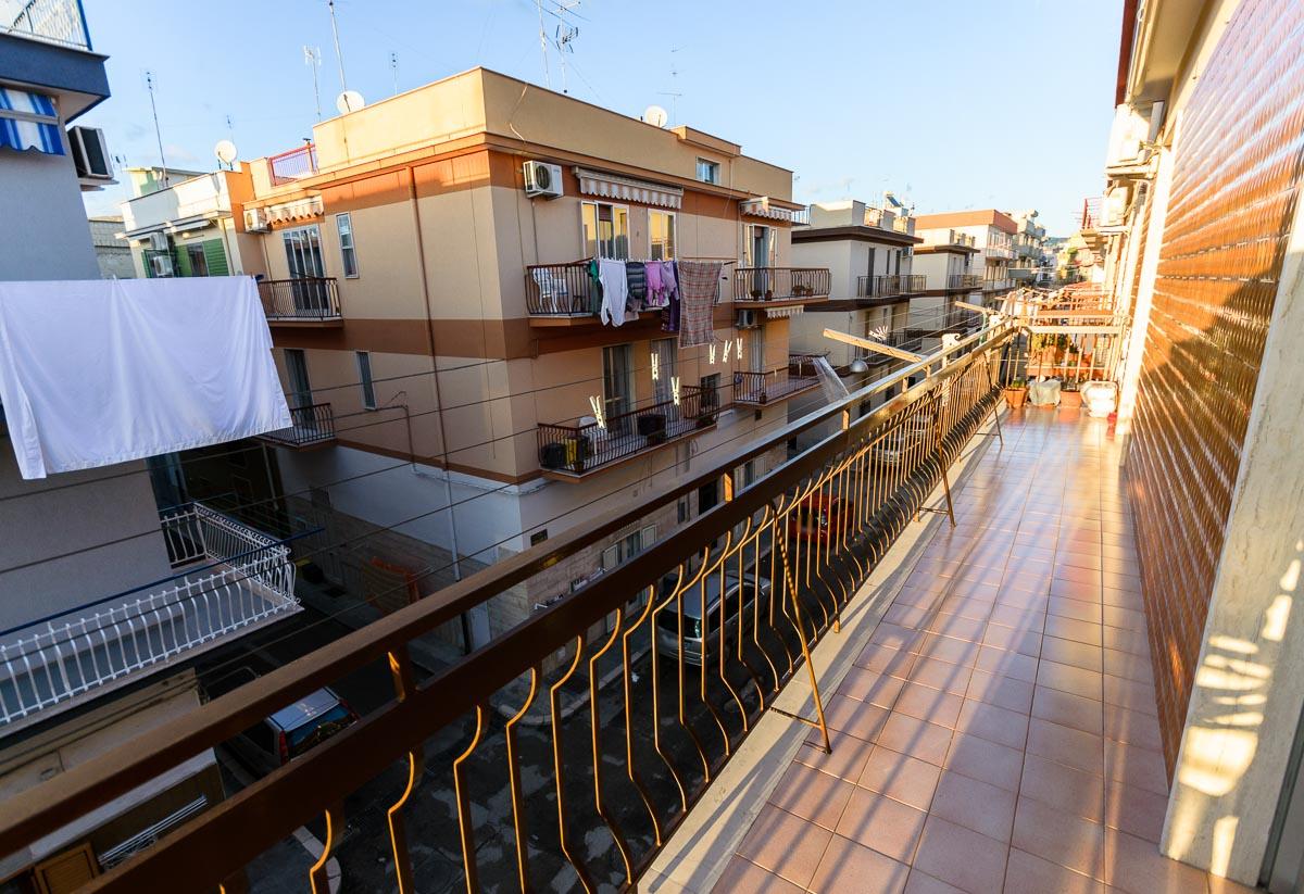 Foto 6 - Appartamento in Vendita a Manfredonia - Via Matteo Fraccacreta