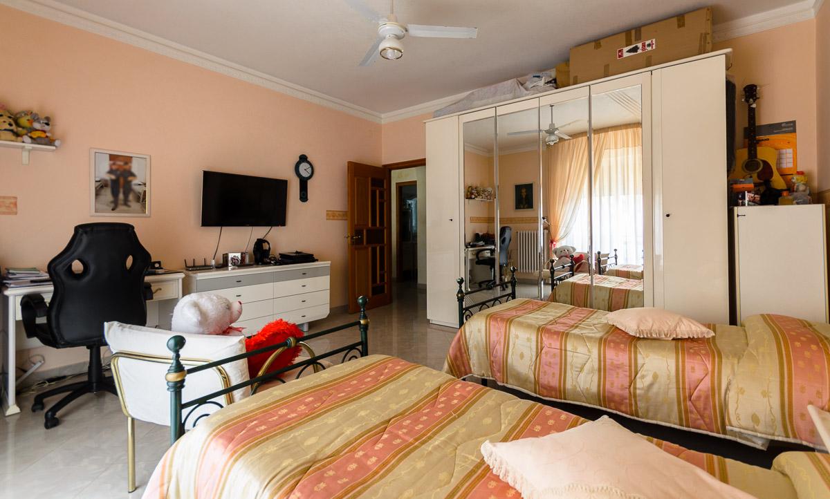 Foto 8 - Appartamento in Vendita a Manfredonia - Via Matteo Fraccacreta
