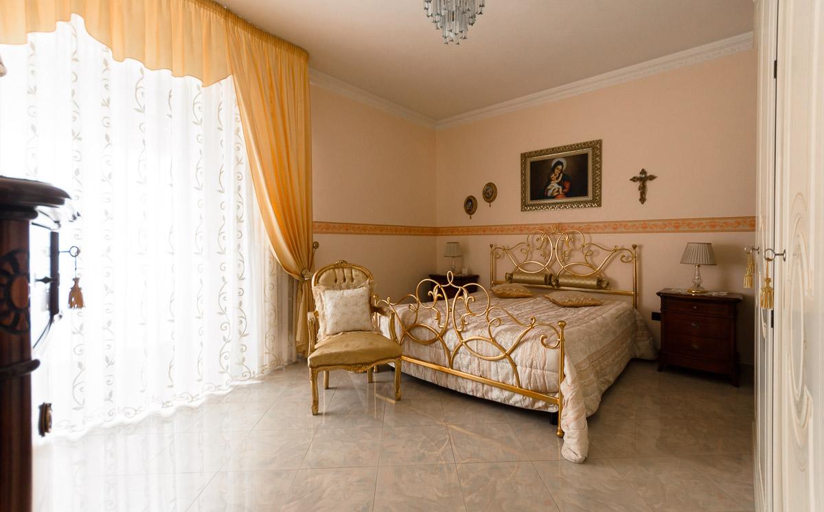 Foto 9 - Appartamento in Vendita a Manfredonia - Via Matteo Fraccacreta