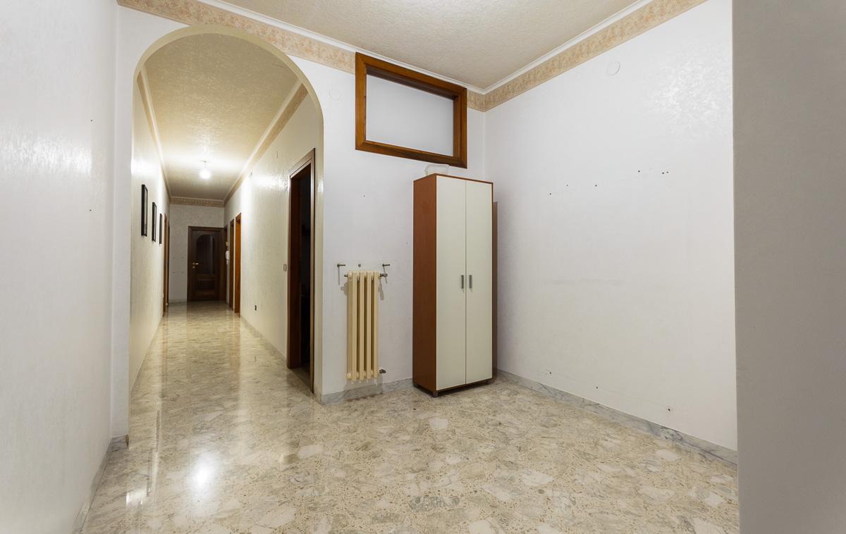 Foto 2 - Appartamento in Vendita a Manfredonia - Via Giacomo Leopardi