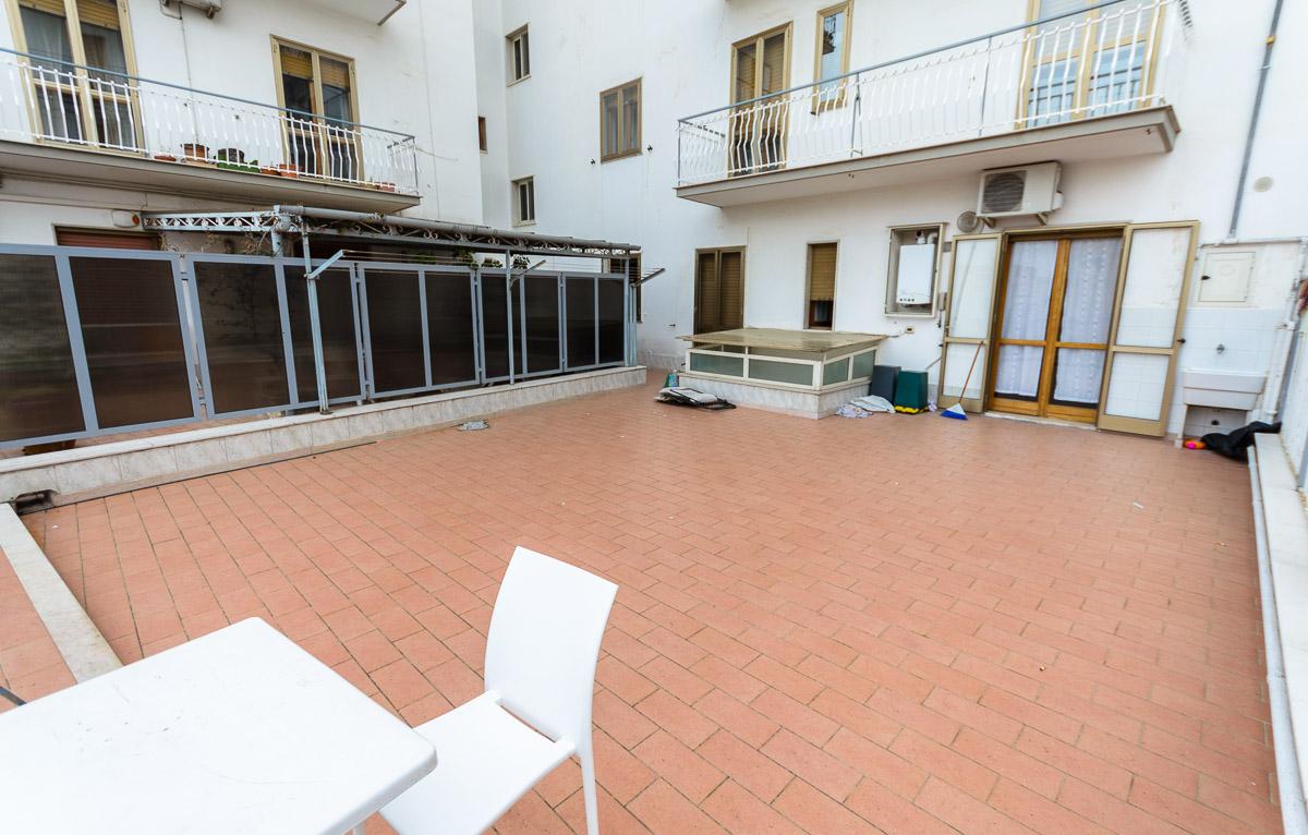 Foto 5 - Appartamento in Vendita a Manfredonia - Via Giacomo Leopardi