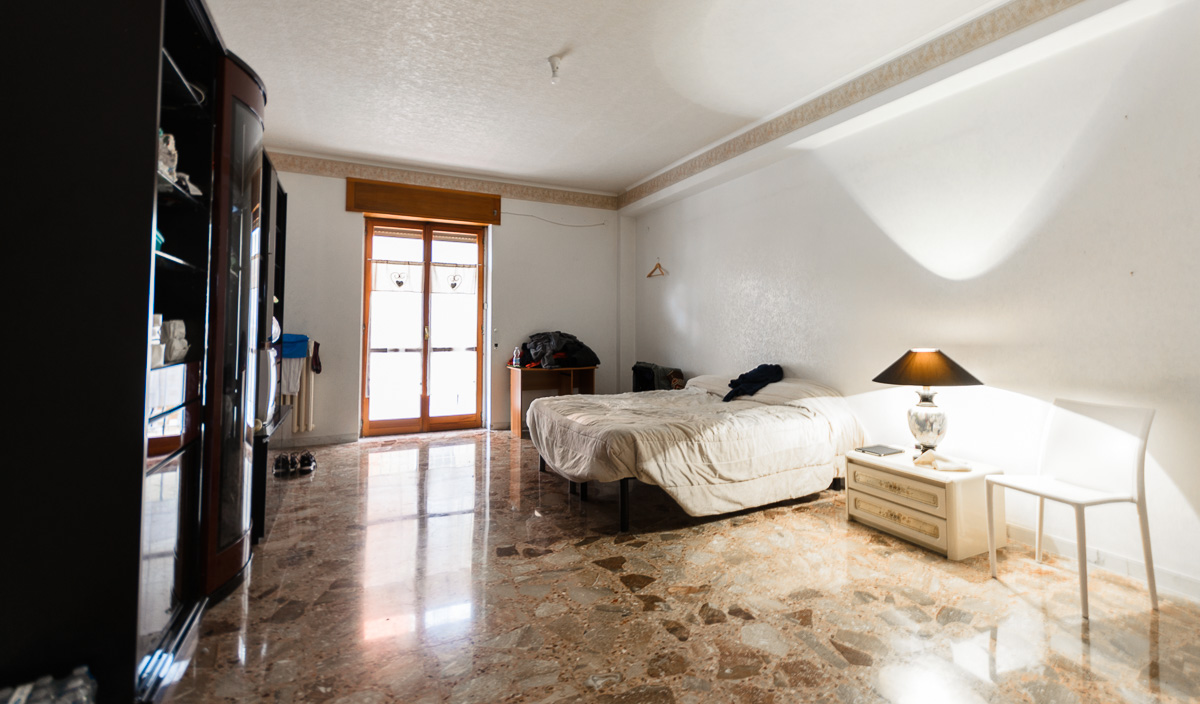 Foto 6 - Appartamento in Vendita a Manfredonia - Via Giacomo Leopardi