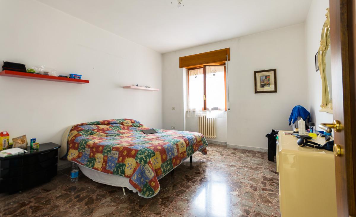 Foto 8 - Appartamento in Vendita a Manfredonia - Via Giacomo Leopardi