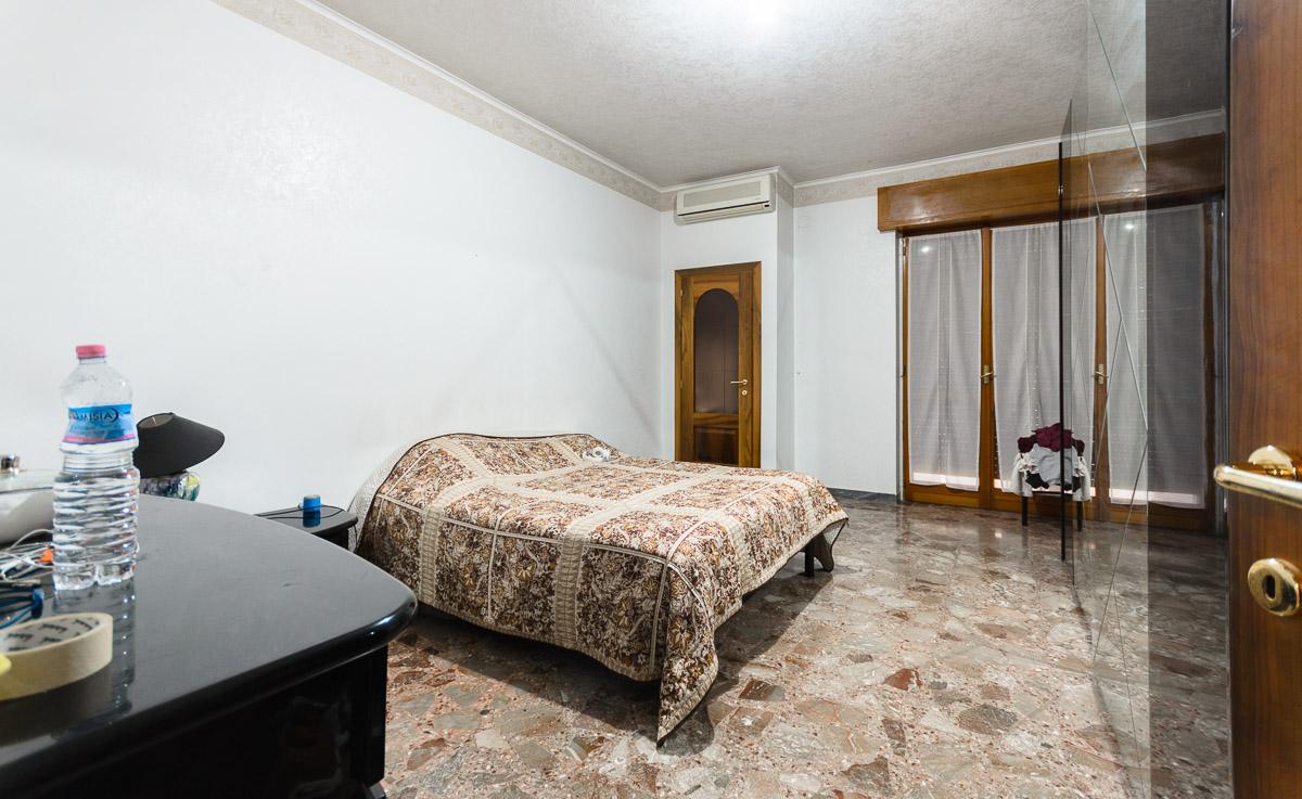 Foto 9 - Appartamento in Vendita a Manfredonia - Via Giacomo Leopardi