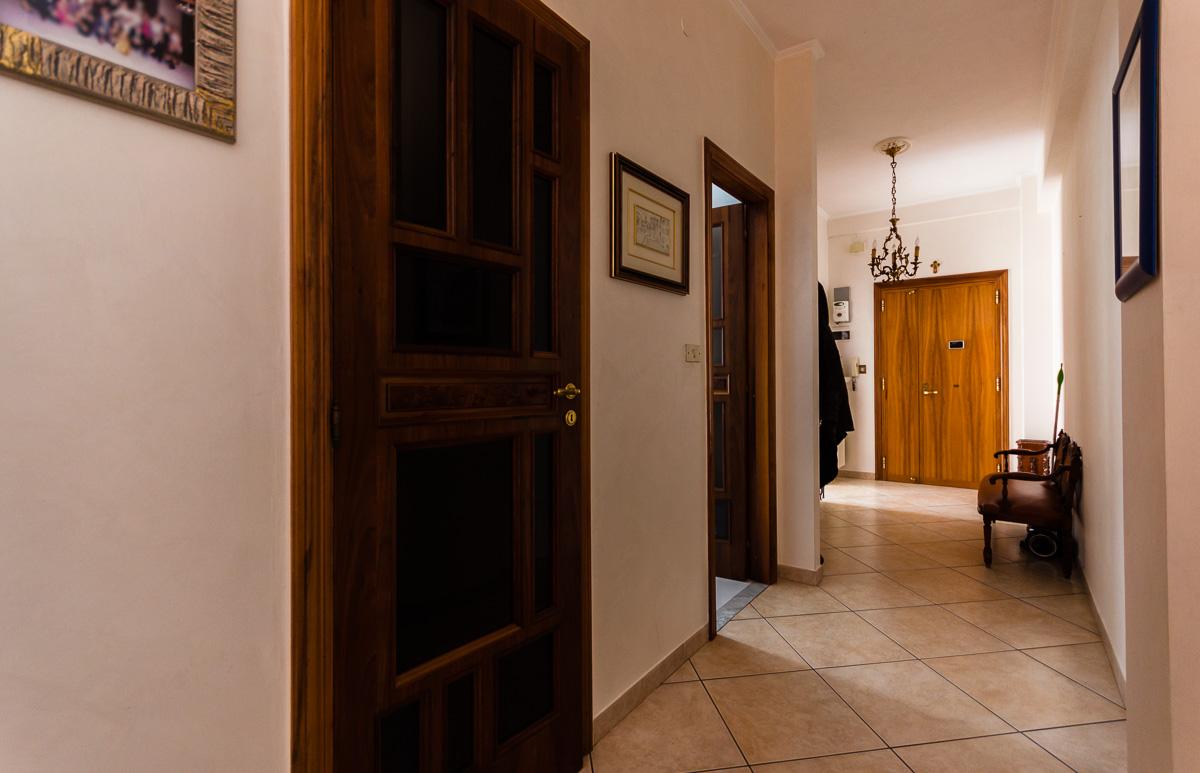 Foto 11 - Appartamento in Vendita a Manfredonia - Via Capparelli