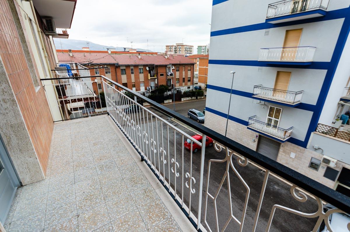 Foto 13 - Appartamento in Vendita a Manfredonia - Via Capparelli