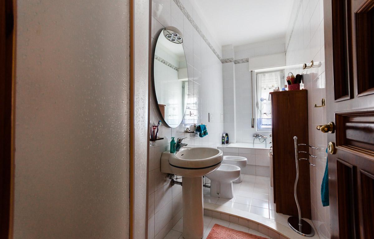 Foto 14 - Appartamento in Vendita a Manfredonia - Via Capparelli