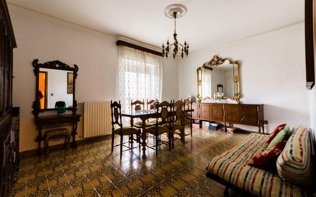 Foto 4 - Appartamento in Vendita a Manfredonia - Via Capparelli