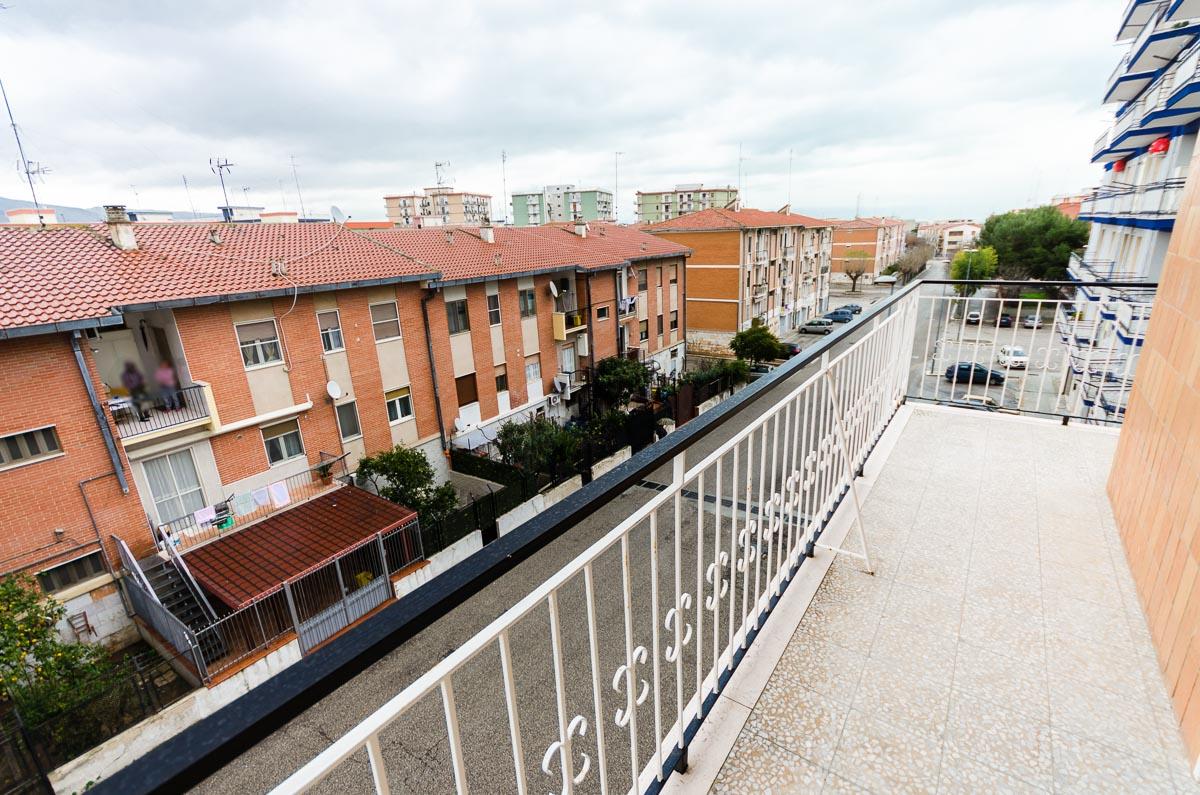 Foto 5 - Appartamento in Vendita a Manfredonia - Via Capparelli
