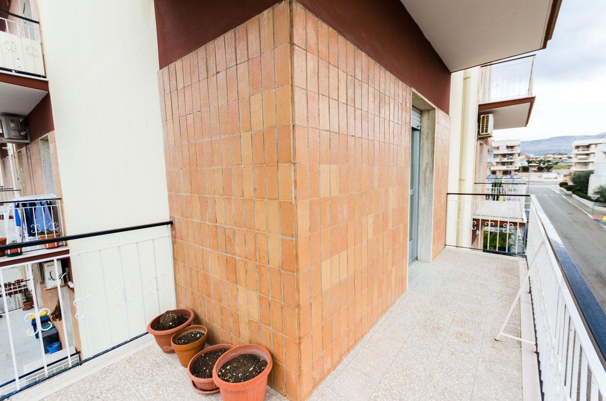Foto 6 - Appartamento in Vendita a Manfredonia - Via Capparelli