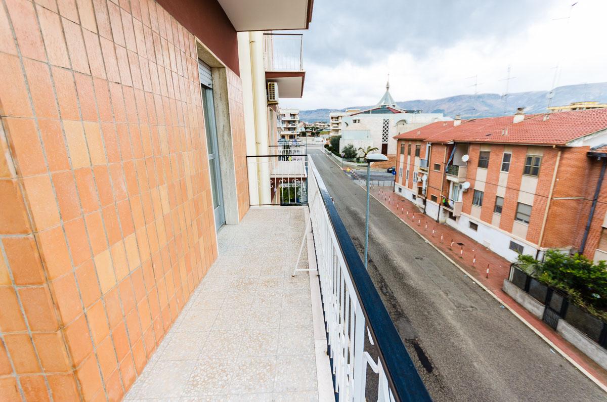 Foto 7 - Appartamento in Vendita a Manfredonia - Via Capparelli