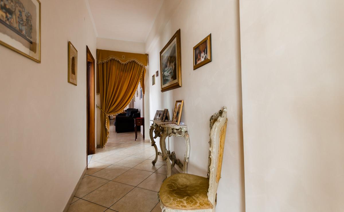 Foto 8 - Appartamento in Vendita a Manfredonia - Via Capparelli