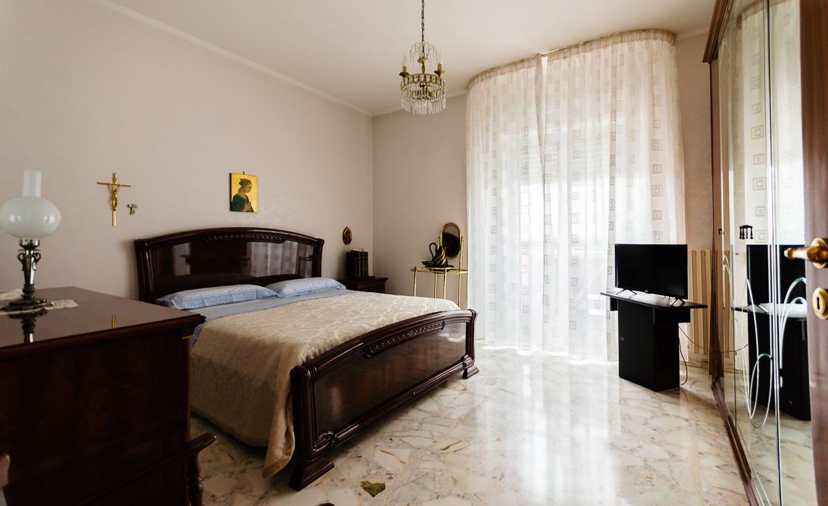 Foto 9 - Appartamento in Vendita a Manfredonia - Via Capparelli
